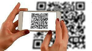 Bar code and OR code Mobile Application