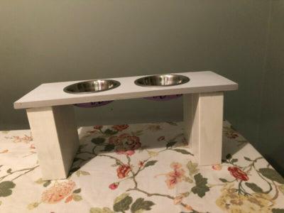 Handmade cat/dog supplies