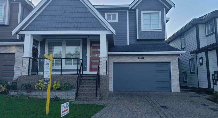 3585 150 STREET Surrey, British Columbia