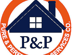 ROOF / GUTTER / WINDOW / SIDING CLEANING & PRESSURE WASHING