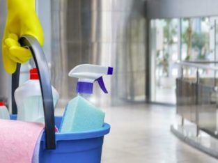 HOUSE CLEANING HOME CLEANER MAID (604) 229-5884