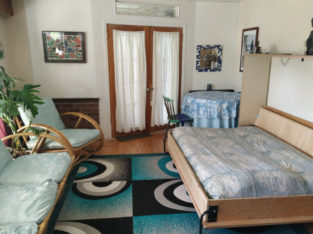 Short Term Room NS 1 Person Now-June 30 possibly longer