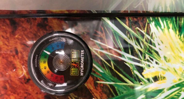 Terrarium/Tank Starter Kit $200 OBO