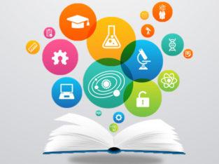Sciences Tutoring