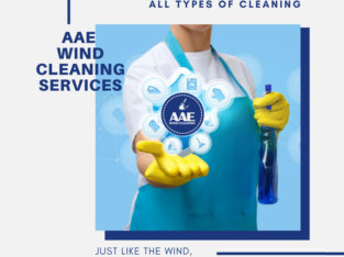 VANCOUVER BC CLEANING/CLEANERS