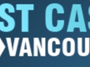 Burnaby's #1 Car Title Loans Company – Qualify up to $35k TODAY!