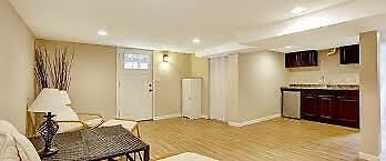 Legal Basement Secondary Suite Building Permits Surrey Delta Van