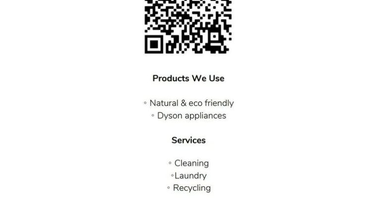 Cleaning by BASIC – Natural, eco friendly (~50-100/space)