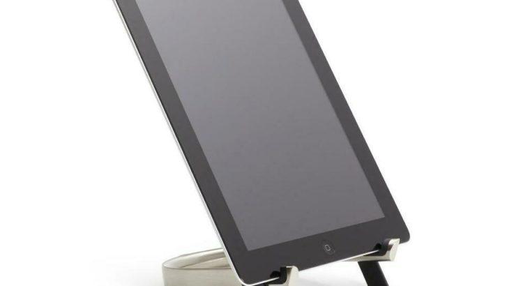 Udock Tablet Holder
