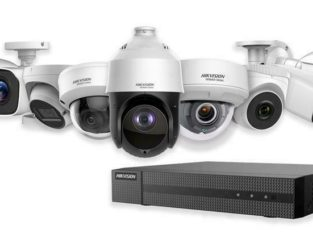Limited time Promo :   CCTV Security Camera,Alarm system, Card access , Intercom