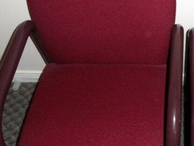 Chair – indoor or outdoor