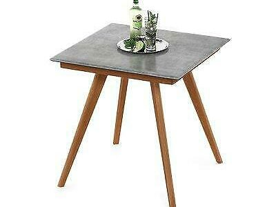 George Oliver Palen Dining Table