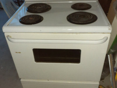 Stove for sale in surrey