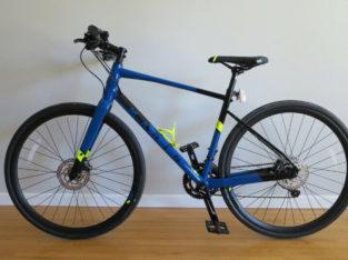 Marin Fairfax 4 Hybrid/Fitness (Medium)