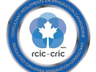 COLDII Immigration Service Canada and Employment Agency