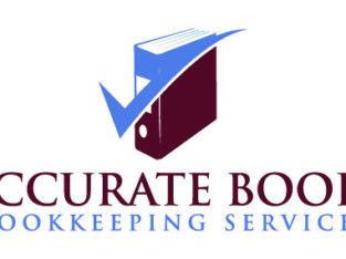 Contactless Accurate Bookkeeping and Accounting