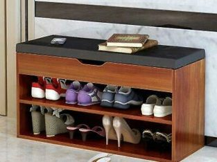 Latitude Run 8 Pair Shoe Storage Cabinet Anniversary Sale (Up to 60% Off)