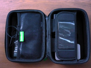 Phonak iCom & TV Link 1 Bluetooth Hearing Aid Transmitters