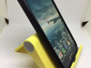 Cell Phone Holder Desk Stand