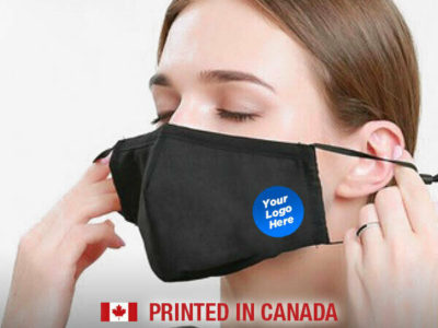 Face Masks ( w/ carbon filter)