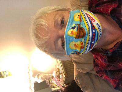 Masks, ( non medical)
