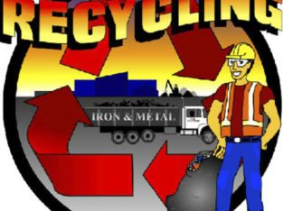 Free Appliance Removal & Scrap Metal Surrey to Vancouver & Area