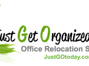 Hire an Office Move Coordinator!