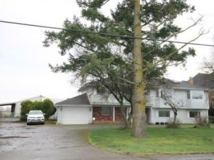 3420 WEST RIVER ROAD Delta, British Columbia