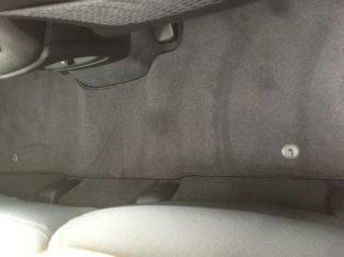 Kia Sorento car mat new $40, Mercedes C300 car Mat, New, $55