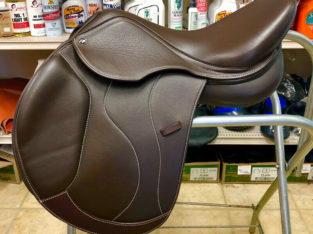 New Santa Maria Competition Plus Close Contact Saddle