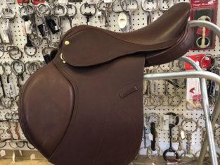 New Sherwood Close Contact Saddles