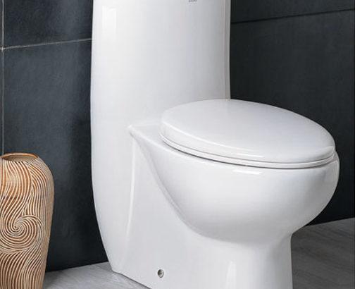 EAGO Toilet Seats