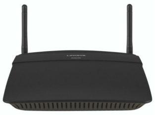 Linksys EA6100 Wireless SMART wifi ROUTER- NEW in box