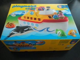 Playmobil 123 Item 6957