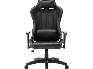New Economical MotionGrey(MG) Gaming Chair $189+taxes (5 Star Rating)