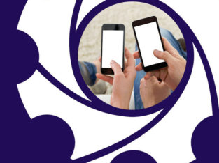 Telus Tech for Good – Simplifying your cell phone choice – VAN
