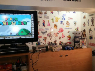 video game sused console system and game nintendo snes snes 64