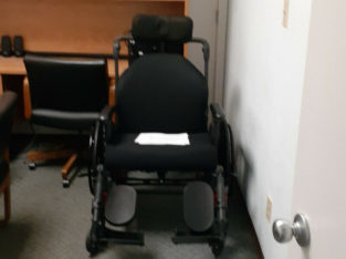 ></noscript>>> TILT TRIGGER WHEELCHAIR <<<