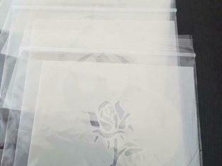 Create Your Own Stencil – Custom Stencil – Reusable Stencil – Cookie Stencil – Walls – Quilting – Furniture Stencil