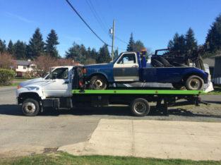 Dependable Mechanic Light/Heavy Duty Diesel
