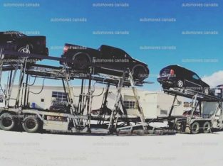 Burnaby Car Shipping – Auto Transport New Westminster