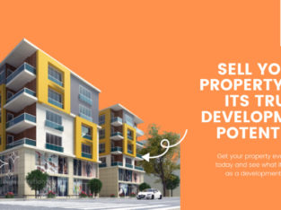 ⭐ ⭐ SELL YOUR PROPERTY AT A HIGHER PRICE ⭐ ⭐