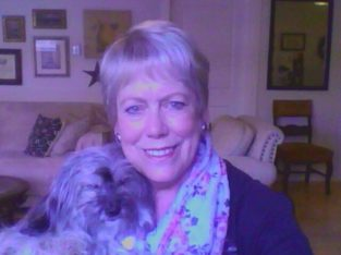 MAMIE'S EXCELLENT DOG SITTING SERVICE