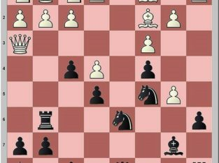 Chess Lessons Online – Tutor Certified by World Chess Federation