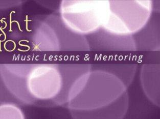 Starlight Studios North Shore – Piano Lessons