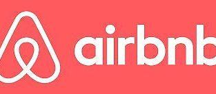 Airbnb Rabais 40$ rebate / Credit