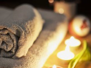6am-11 pm! Special Rate! Treat Ureself to a Therapeutic Massage