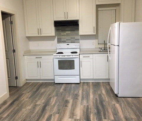 Coach House for Rent – Close to Evergreen Line Skytrain Station