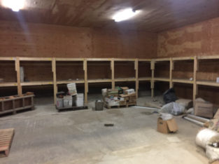 Commercial Small business Property to rent