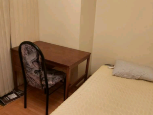 Private Furnish Room by Brentwood Mall and Skytrain in Burnaby